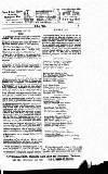 Bristol Magpie Saturday 13 April 1889 Page 5