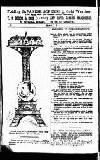 Bristol Magpie Saturday 13 April 1889 Page 6