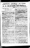 Bristol Magpie Saturday 13 April 1889 Page 7