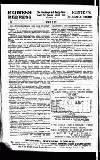 Bristol Magpie Saturday 13 April 1889 Page 8
