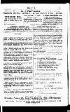 Bristol Magpie Saturday 13 April 1889 Page 9