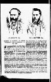 Bristol Magpie Saturday 13 April 1889 Page 10