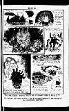 Bristol Magpie Saturday 13 April 1889 Page 11