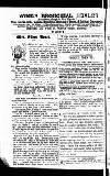 Bristol Magpie Saturday 13 April 1889 Page 12