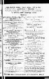 Bristol Magpie Saturday 13 April 1889 Page 13