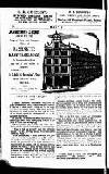 Bristol Magpie Saturday 13 April 1889 Page 14