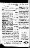 Bristol Magpie Saturday 13 April 1889 Page 16