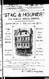 Bristol Magpie Saturday 13 April 1889 Page 17