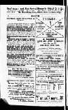 Bristol Magpie Saturday 13 April 1889 Page 18