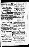 Bristol Magpie Saturday 13 April 1889 Page 19