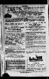 Bristol Magpie Saturday 13 April 1889 Page 20