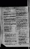 Bristol Magpie Saturday 17 August 1889 Page 2