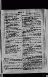 Bristol Magpie Saturday 17 August 1889 Page 3