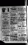 Bristol Magpie Saturday 17 August 1889 Page 4