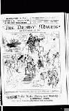 Bristol Magpie Saturday 17 August 1889 Page 5