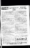Bristol Magpie Saturday 17 August 1889 Page 9