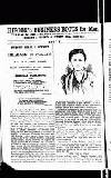 Bristol Magpie Saturday 17 August 1889 Page 10