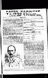 Bristol Magpie Saturday 17 August 1889 Page 11