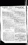 Bristol Magpie Saturday 17 August 1889 Page 12