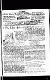 Bristol Magpie Saturday 17 August 1889 Page 13