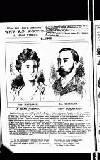Bristol Magpie Saturday 17 August 1889 Page 14