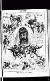 Bristol Magpie Saturday 17 August 1889 Page 15