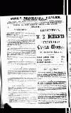 Bristol Magpie Saturday 17 August 1889 Page 16