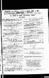 Bristol Magpie Saturday 17 August 1889 Page 17
