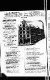 Bristol Magpie Saturday 17 August 1889 Page 18