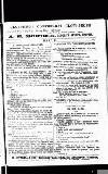 Bristol Magpie Saturday 17 August 1889 Page 19