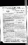 Bristol Magpie Saturday 17 August 1889 Page 20