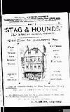 Bristol Magpie Saturday 17 August 1889 Page 21