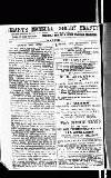 Bristol Magpie Saturday 17 August 1889 Page 22