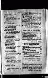 Bristol Magpie Saturday 17 August 1889 Page 23