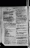 Bristol Magpie Saturday 17 August 1889 Page 24