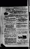 Bristol Magpie Saturday 17 August 1889 Page 26