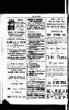 Bristol Magpie Saturday 12 October 1889 Page 2