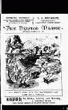 Bristol Magpie Saturday 12 October 1889 Page 3
