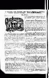 Bristol Magpie Saturday 12 October 1889 Page 4
