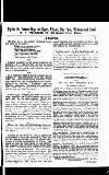 Bristol Magpie Saturday 12 October 1889 Page 5