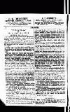 Bristol Magpie Saturday 12 October 1889 Page 6