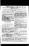 Bristol Magpie Saturday 12 October 1889 Page 7