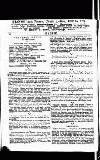 Bristol Magpie Saturday 12 October 1889 Page 8