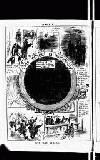 Bristol Magpie Saturday 12 October 1889 Page 10