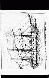 Bristol Magpie Saturday 12 October 1889 Page 11