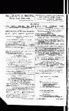 Bristol Magpie Saturday 12 October 1889 Page 12