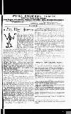 Bristol Magpie Saturday 12 October 1889 Page 13