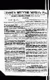 Bristol Magpie Saturday 12 October 1889 Page 14