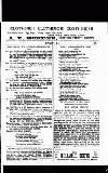 Bristol Magpie Saturday 12 October 1889 Page 15
