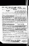 Bristol Magpie Saturday 12 October 1889 Page 16